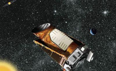 i-867fa44caa8b4892008e99bd66ddaa13-Kepler_NASA-thumb-400x246.jpg