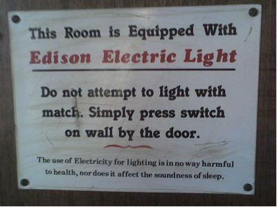 i-8e51cf047bfedbbed4f49a16536b8eeb-Warnung_elektrisches_Licht-thumb-400x300.jpg