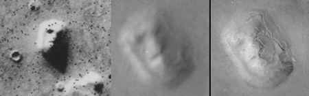 i-961cb7c9febe31656a3e79365a32e998-Mars_gesicht_composite-thumb-450x141.jpg