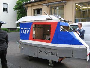 i-aa9221e76814529507c9345724defd19-Doktorwagen-thumb-300x225.jpg