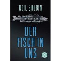 i-ac1693b5389ab5df699bc24039550505-Neil_Shubin_inner_fish-thumb-200x200.jpg