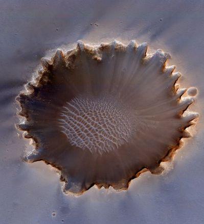 i-b0bd29c4ce3e26400103544e79d8be42-HiRISE_Victoria_crater-thumb-400x437.jpg
