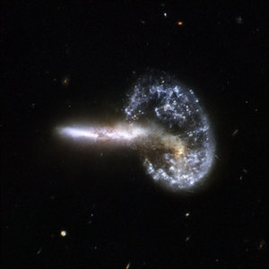 i-b18c9a62be3907966e09dfbe4344e92a-galaxy_collision-thumb-300x300.jpg