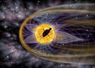 i-b9bf3cd22338fd4fcb98cc9097322012-NASA_ulysses-thumb-400x285.jpg