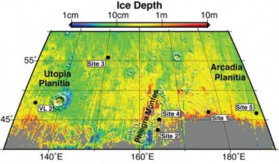 i-c05d584e025428d11d27a36ee6458c5c-MRO_ice-depths-thumb-400x235.jpg