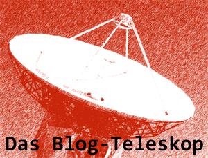 i-cb2c191cdaa56d2c1b0a8a5ad164b848-blogteleskop-thumb-300x229.jpg