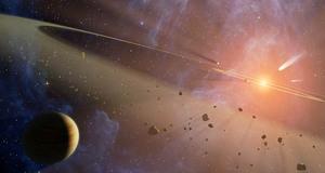 i-cfbe46e0daee0ac7ef0441f7243c115d-Epsilon_Eridani-thumb-300x160.jpg