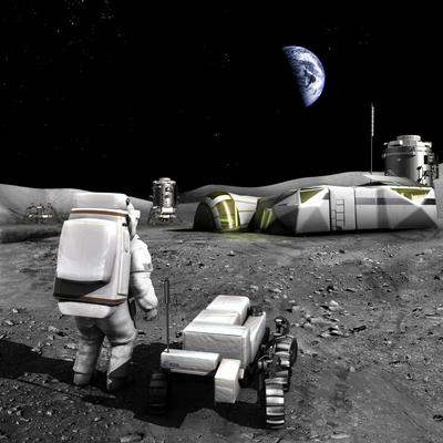 i-d228ece70e1961e30730e17346b6faf8-Moonbase-thumb-400x400.jpg