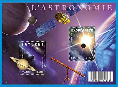 i-d4046065a4cee28c6532dbc73cf667b8-Frankreich_Astronomie_2009-thumb-400x294.jpg