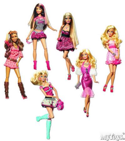 i-d4a4a881cce5be3d04d31bdd830c1675-Barbie-thumb-400x449.jpg
