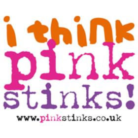 i-d6cd74fd293db933262cbc2936d9d260-pink_stinks.png