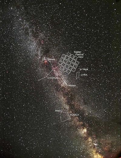 i-d91957643d04c2b117866c1706e4addd-Kepler_gygnus-thumb-400x520.jpg