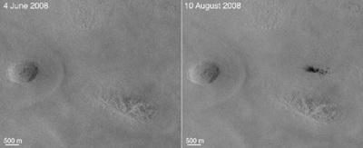 i-dd0a3786a3c690a699c2d49f53e1626a-MRO_fresh_crater-thumb-400x163.jpg