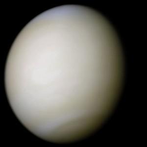 i-dda1b9bc3db4550bb1d9e8790c8c533c-Venus_mariner10-thumb-300x300.jpg