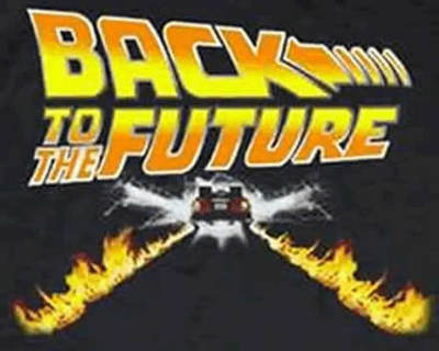i-dde51e6032b92473729ab336414cc3ce-back-to-the-future-thumb-400x320.jpg
