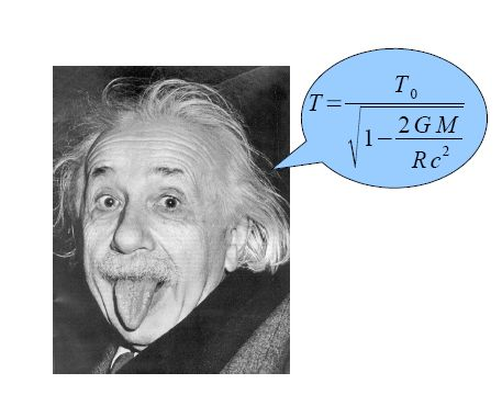 i-ddf1af0ee26bb2ea3bcde23f5b553193-Einstein_zeitdilatation_gravitation.jpg