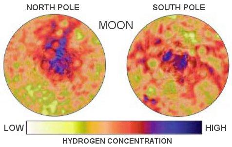 i-e29f5678511171404ba06ebc7b7896c4-LP_hydrogen_neutrons.jpg