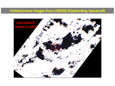 i-ea7da9ae1ce32139734ff5603ff5d0c8-LCROSS_Visible-Camera-impact-plume-thumb-400x300.png