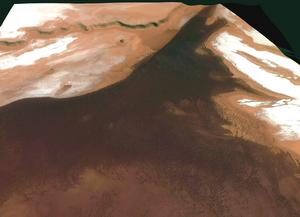 i-eaf93df17da59b8c23b5f10e948889c1-Mars_northPole_H_volcanoes-thumb-300x217.jpg