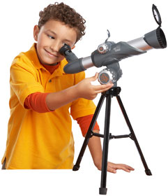 i-eb0dabcb6b2be8b0db0dff4a60f6779a-Junge_teleskop.jpg