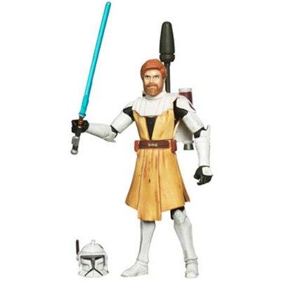 i-eda23f37502262bfceb25309e8fd06b7-Jedi_actionfigur.jpg