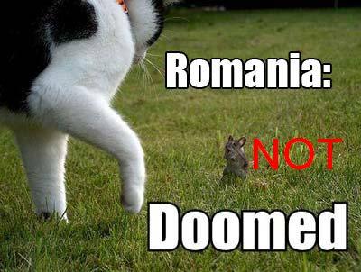 i-f11a65509c82ae2e28e3a692792d1566-doomed_romania_not.jpg