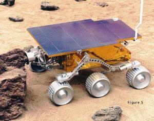 i-fb439c54565bd0eda3e3452847331ea5-NASA_Mars_Soyourner-thumb-300x237.jpg