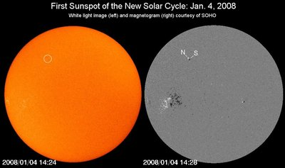 i-fe8ec23572026082d3aba0ad06a2b747-First_sunspot_cycle24-thumb-400x237.jpg