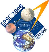 i-fe953acefacb4911435e48b989e96eb8-graphic_europlanet_logo-thumb-200x213.jpg
