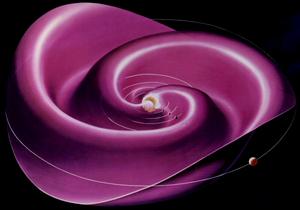 i-fec03c02c940f58ab28049020fdd881e-NASA_Parker_spirale-thumb-300x210.jpg