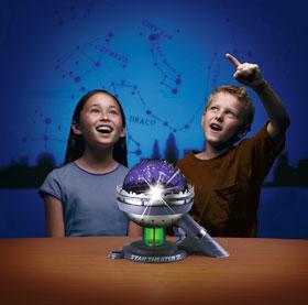 i-ff9a274a83e87aac1230193e315fd5b3-Bild_und_Junge_planetarium.jpg