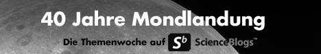 Banner-Mondlandung-468x80.jpg