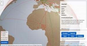 mapjournal