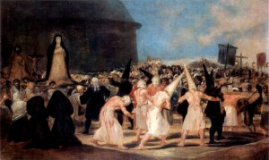 Francisco_de_Goya_y_Lucientes_025