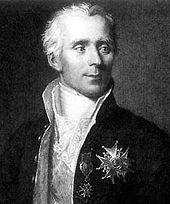 170px-Pierre-Simon-Laplace_(1749-1827)