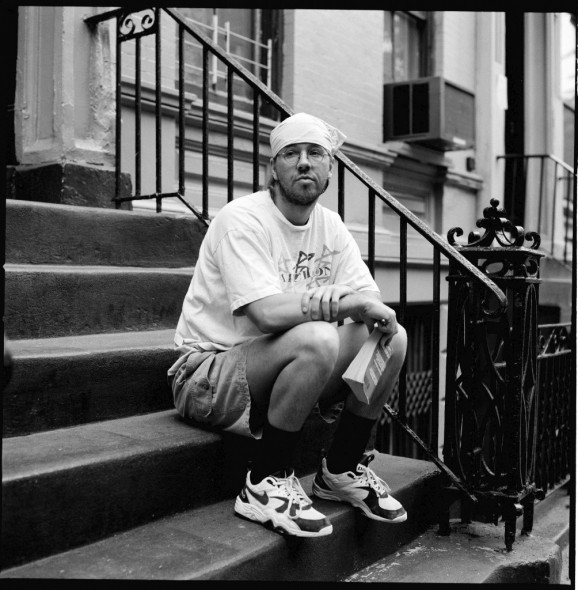 david-foster-wallace-stoop-1004x1024
