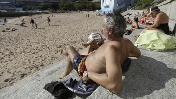 playa-coruna--620x349