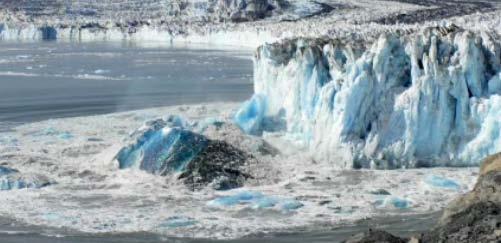 i-16ee8482132016d5995fe05b2aa3c1bd-GlacierCalving.jpg