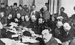 i-3980f5e2d089e39188c95177190e07c4-Bolshevik-meeting.jpg