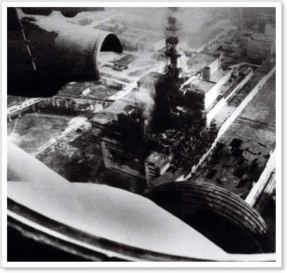 i-464f9563c471535dd8ab2ca1af832389-tschernobyl.jpg