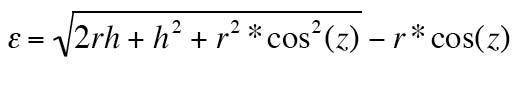 i-501037e909161ed1c0f4273190251f57-Formel2.jpg