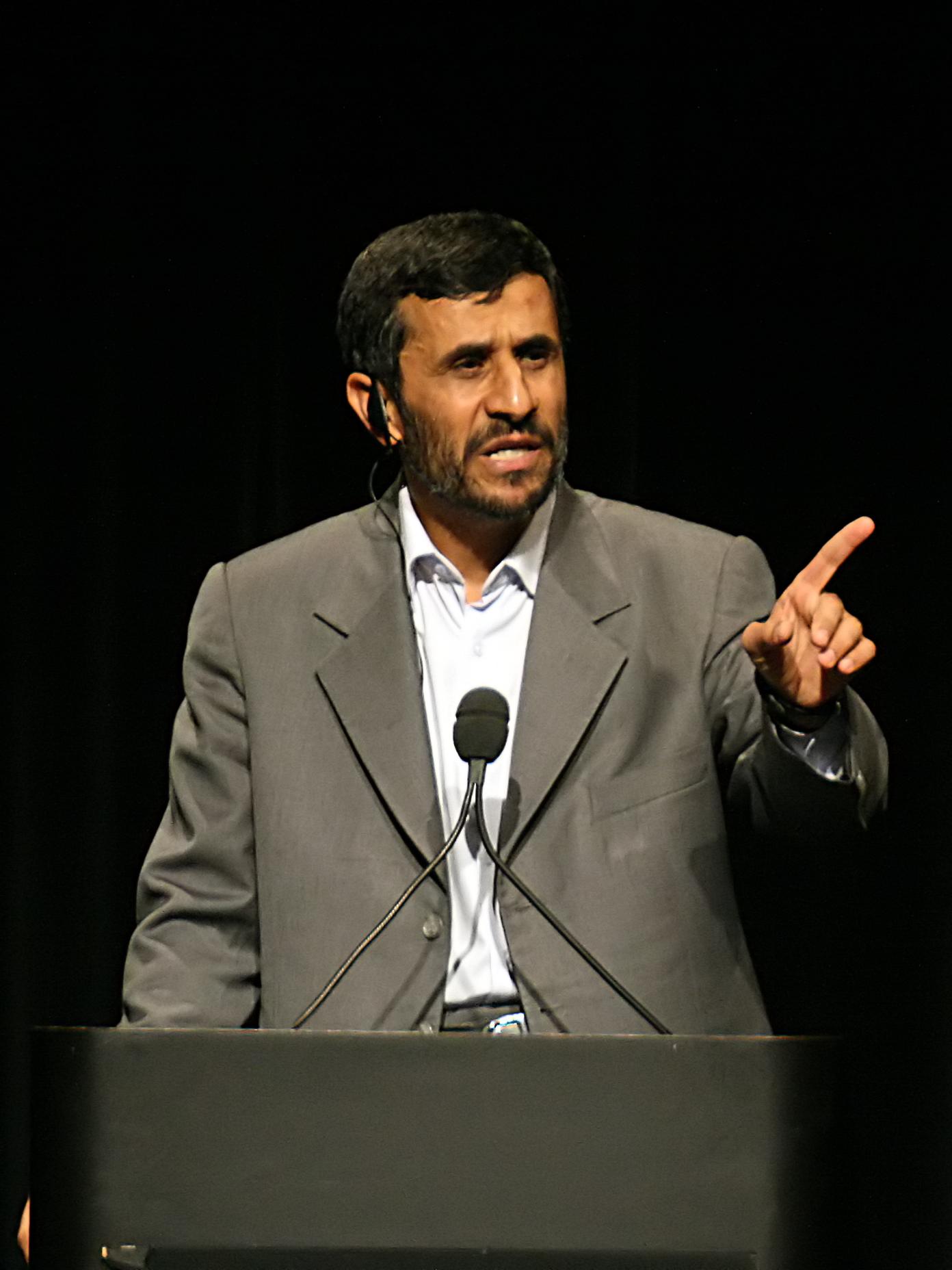 i-665adb6e14442f76a0d33dbdb8a5a259-Mahmoud_Ahmadinejad.jpg
