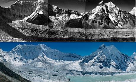 i-6d4339be7a655ac13c695f2452f5f4f8-Himalayan-glaciers-disapp-001.jpg