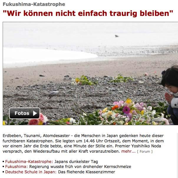 i-742e0fa4f2eedef9d14b89d0108567ae-fukushimakatastrophe.jpg