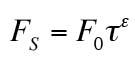 i-7b844ed38b64a5ff02f2c919ffebc1d1-Formel4.jpg