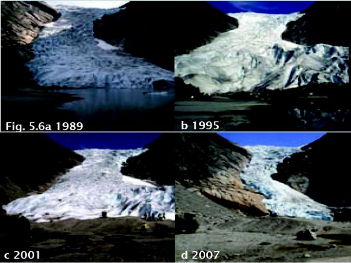 http://scienceblogs.de/primaklima/wp-content/blogs.dir/29/files/2012/06/i-7e0683dc0b46df1460d6ceccbb42a189-Briksdalsbreen.jpg