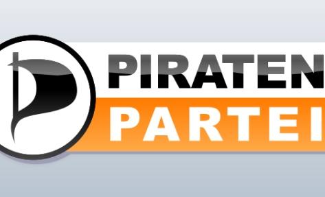 i-a1e61ec01b4758bb3f408db1837383b4-piratenpartei.jpg