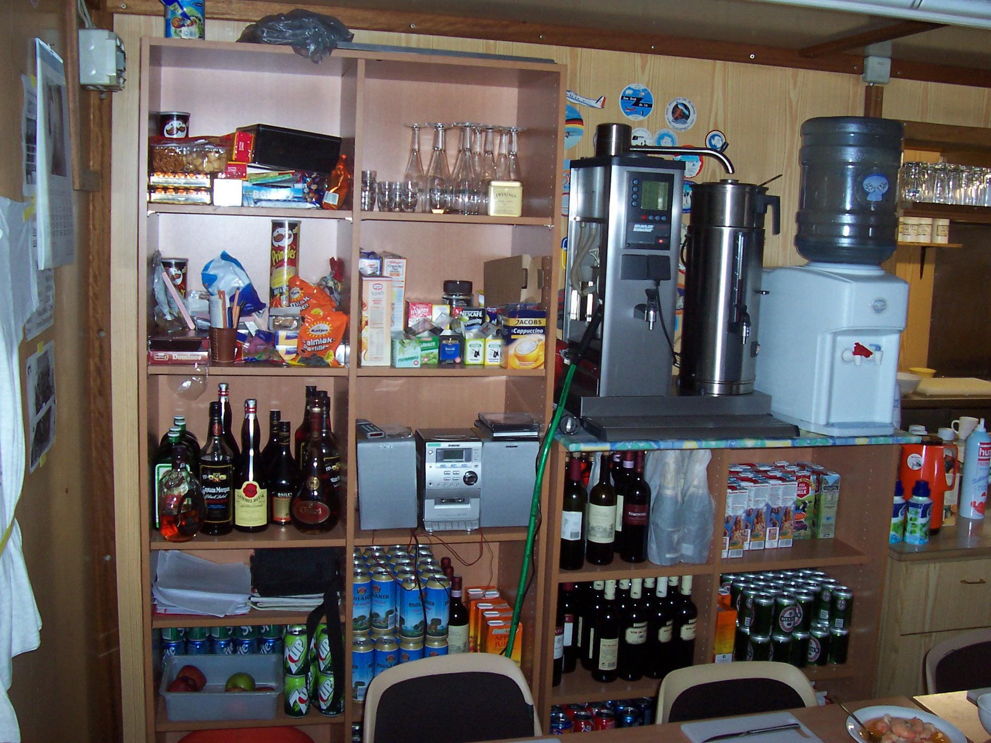i-a56824b41bf82b075b8a916cc5cf2bb9-Alkohol.JPG
