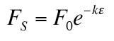 i-be6f66ef155da533ccc3f37f7c2b1702-Formel5.jpg