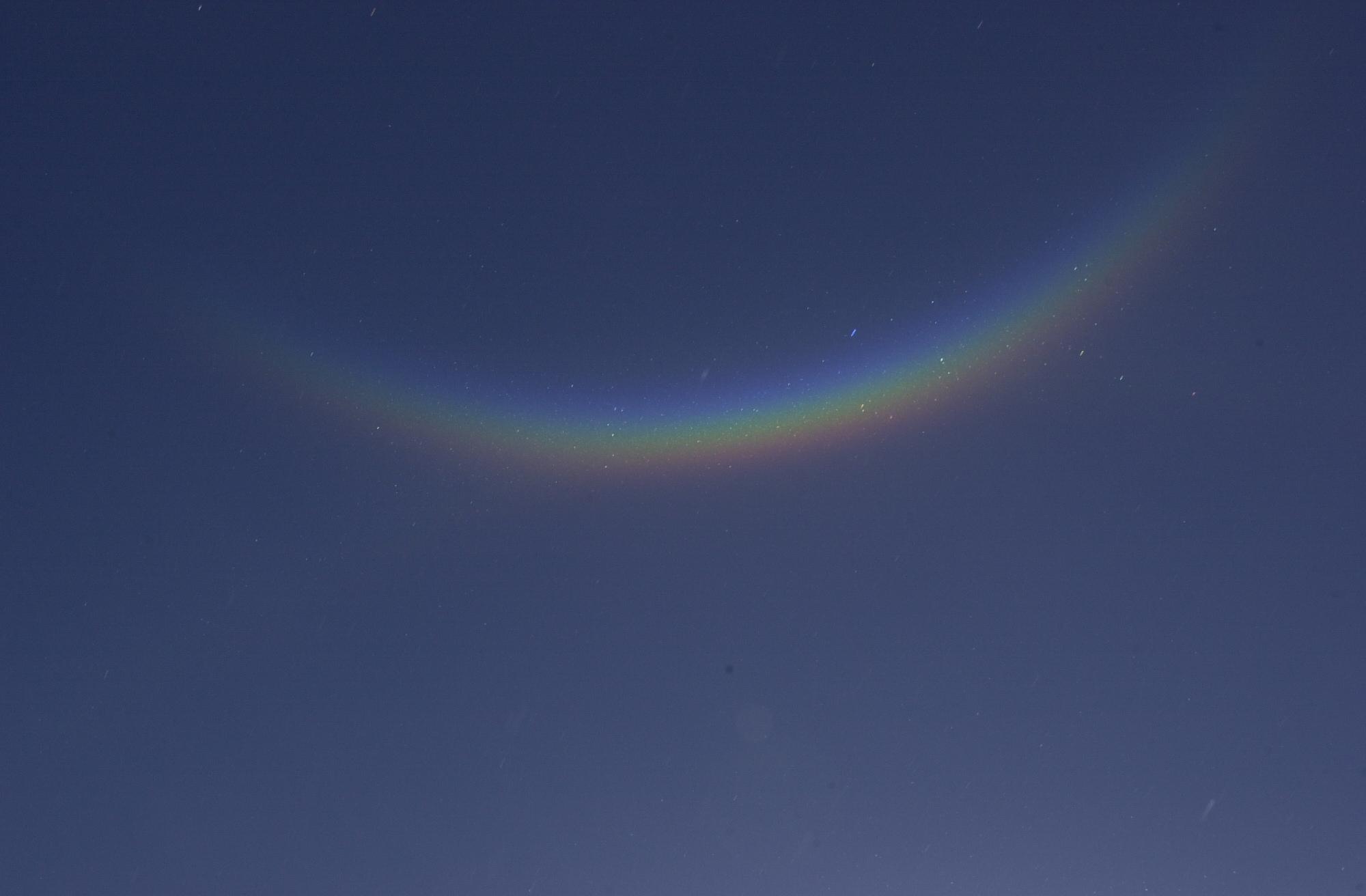 i-dc2284968619bb00ef9c01b39ec52ef2-Rainbow.jpg